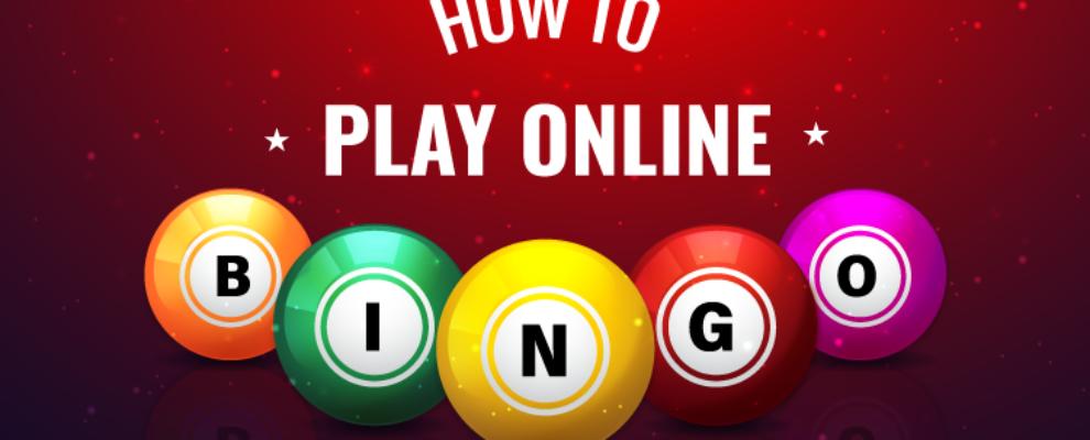 Free bingo money Play online bingo without any deposit