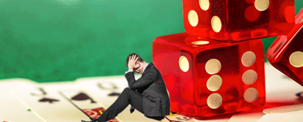 gambling-start-ups-fail